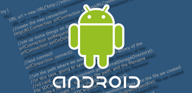 sviluppatore android