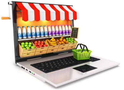 Content marketing ecommerce