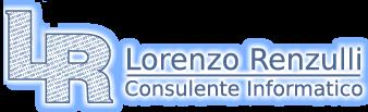 Blog su Content Marketing, SEO e strategie digital