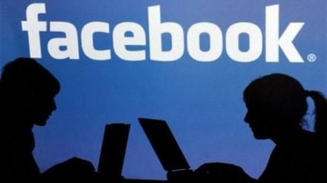 utenti Facebook