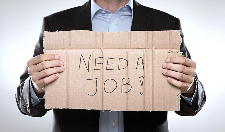 Le professioni del web e chi guadagna davvero online