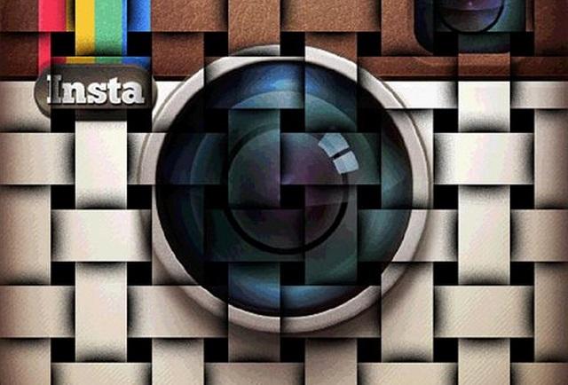 instagram in pillole