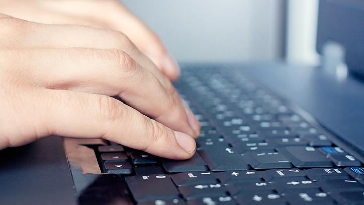 guadagnare scrivendo online