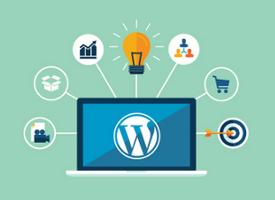 strumenti WordPress